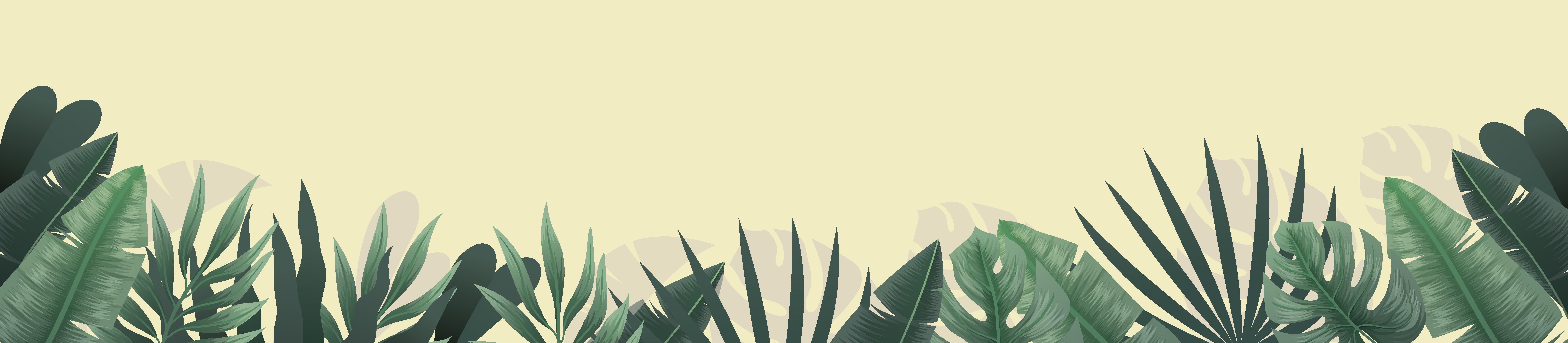 GreenFabrics Collection
